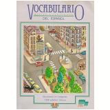 Vocabulario Activo Ilustrado Del Espanol - Rosa Maria Pacios Jimenez