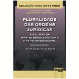 Pluralidade Das Ordens Juridicas - Andre de Carvalho Ramos