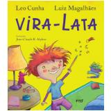 Vira-lata - Leo Cunha , Luiz Magalhães