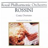 Rossini (CD) -
