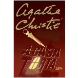 A Casa Torta - Agatha Christie
