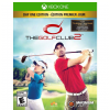 The Golf Club 2 - Day One Edition (Xbox One)