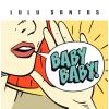 Lulu Santos - Baby Baby! (CD)