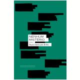 Nenhum Mistério - Paulo Henriques Britto