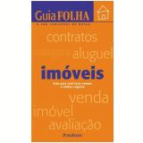 Imóveis - Publifolha