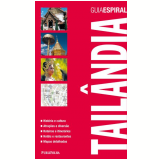 Tailândia - AA Publishing