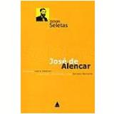 José de Alencar - José de Alencar