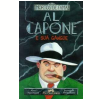 Al Capone e Sua Gangue