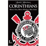 Corinthians - André Martinez