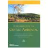 Fundamentos da Gest�o Ambiental
