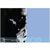 Cancioneiro Song Book Chico Buarque (Vol. 3) - Paulo Jobim (Org.)