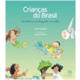 Crianças do Brasil - José Santos, Claudio Martins