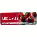 Legumes - Paisagem