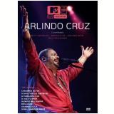 MTV Ao Vivo - Arlindo Cruz (DVD) - Arlindo Cruz