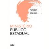 Ministério Público Estadual - Equipe Atlas