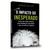 O Impacto do Inesperado