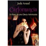 Cartomancia - Jade Amud