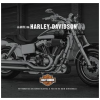 A Arte da Harley-Davidson