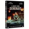 A Noite Dos Generais (DVD)