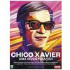Chico Xavier ? Uma Investiga��o (Ebook)