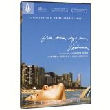 Era Uma Vez Eu, Veronica (DVD) - Marcelo Gomes (Diretor)