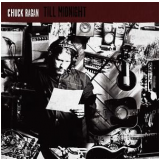 Chuck Ragan - Till Midnight (CD) - Chuck Ragan
