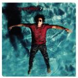 Ze Ricardo - 7 Vidas (CD) - Ze Ricardo