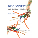 Disconnected (Ebook) - James