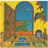 Casa Das Máquinas- Lar De Maravilhas (CD) - Casa Das Maquínas