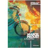 Marcel Proust (Vol. 01) - Carlos Drummond de Andrade