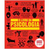 O Livro Da Psicologia -