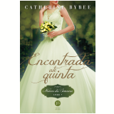 Encontrada Até Quinta (Vol. 7) - Catherine Bybee