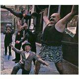 The Doors - Strange Days - Digifile (CD)