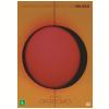 Caetano Moreno Zeca Tom Veloso - Ofertório - Ao Vivo (DVD)
