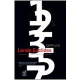 Lendo Euclides - Beppo Levi