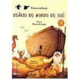 Diário De Bordo De Noé - Francesca Bosca