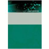 Lenny Niemeyer - LENNY NIEMEYER