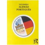 Dicionário Alemão-Português - Ubiratan Rosa