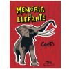 Mem�ria de Elefante