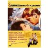 Candelabro Italiano (DVD)