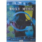 Roxy Music - Musik Laden (DVD) - Roxy Music