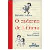 O Caderno de Liliana
