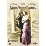 Uma Hora Contigo (DVD) - George Cukor  (Diretor), Ernst Lubitsch (Diretor)
