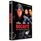 Nocaute (DVD) - Eric Balfour