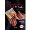 Corrup��o: O 5� Poder