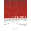 Diretrizes Da Sociedade Brasileira De Diabetes 2013-2014
