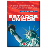 Estados Unidos - Gina Teague, Alan Beechey