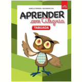 Aprender Com Alegria - Tabuada - Isabelle Ferreira, Isis R Lira