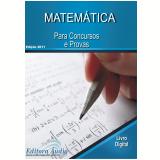 Matemática (Ebook) - Rubens Souza