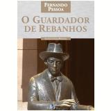 O Guardador de Rebanhos (Ebook) - Alberto Caeiro